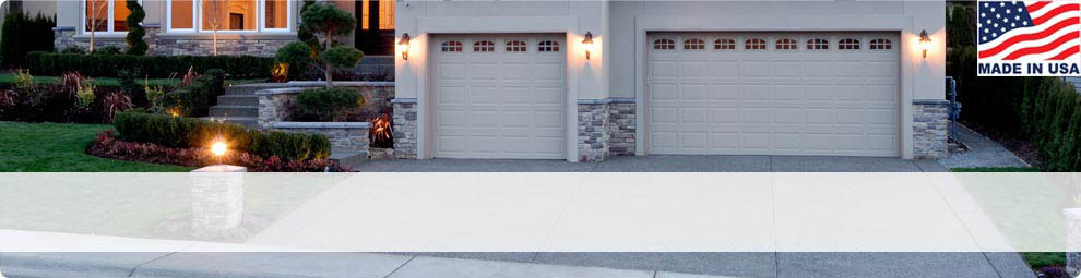 Charlotte: (704)705 8444 RTP: (919)443 5520 Emerald Coast: (850)250 0910.  Reasons To Choose. Garage Door Doctor